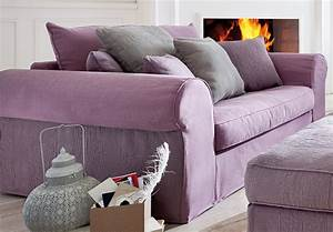 Big Sofa Sessel : husse big sofa bestseller shop mit top marken ~ Markanthonyermac.com Haus und Dekorationen