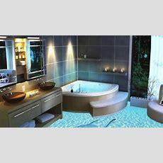 Die Schönsten Badezimmer Youtube