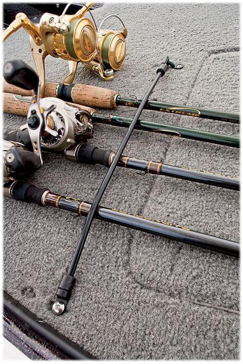Boat Rod Holders Bass Pro Shop bass pro shops poly rod rod holder shops rod