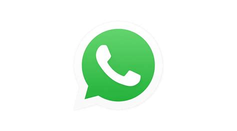 whatsapp s upcoming features one finger zoom scribble on