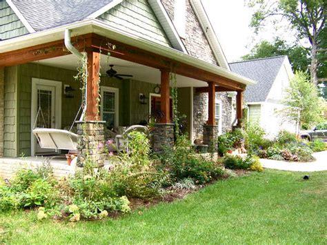 front stoop design ideas ideas front porch designs ideas greenland beautiful front porch designs ideas shiny paint