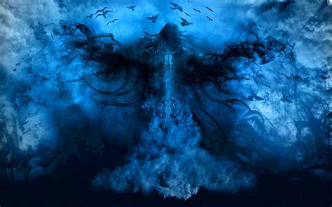 Permalink to Fantasy Magic Wallpaper