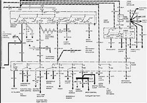 2004 Fleetwood Trailer Brake Wiring Diagram