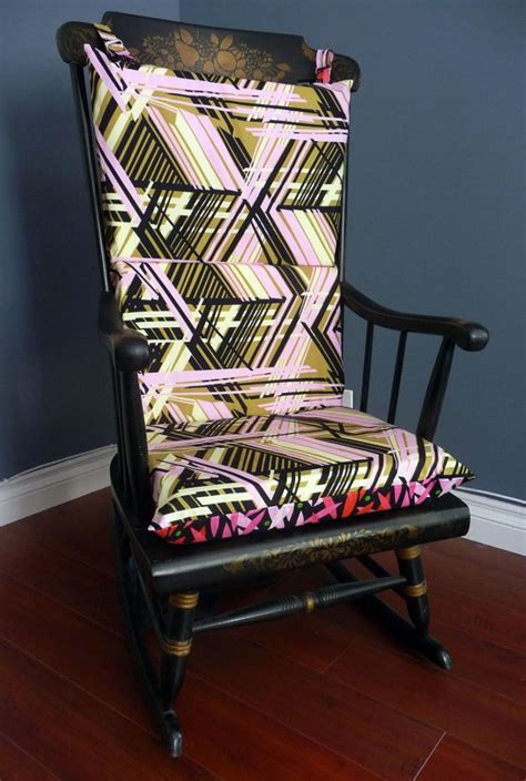 72 best images about rocking chairs got to them on