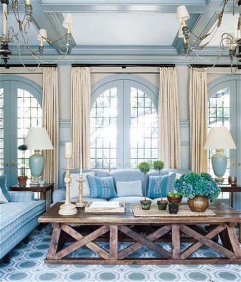 trim colour match  white vinyl windows maria killam  true colour expert