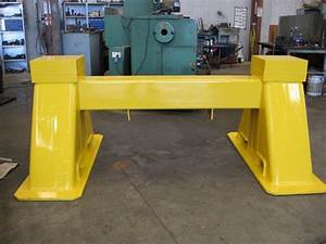 Light Truck Tyre Pressure Truck Stands Axle Stands Westate Mining Supplies