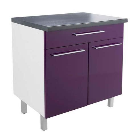 meuble bas cuisine occasion meuble de cuisine conforama mobilier design décoration