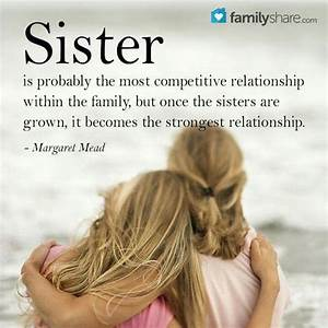 18 best images ... Mom N Sis Quotes