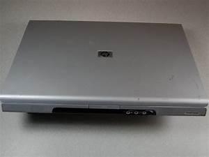 Djaja  Topic How To Repair Battery Laptop Hp