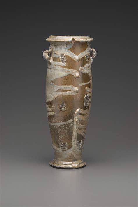 ashes notre dame ceramic art symposium