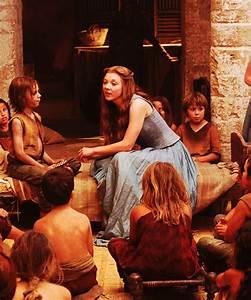 Margaery Tyrell - Game of Thrones- Juego de Tronos- Season ...