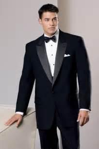 wedding tuxedos tuxedos for weddings