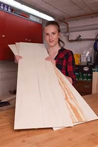 Longboard Selber Bauen : longboard selber bauen und krass cruisen selfmade living magazine ~ Frokenaadalensverden.com Haus und Dekorationen