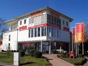 Clever Küchen Kaufen : grimm k chen planungswelten ~ Markanthonyermac.com Haus und Dekorationen