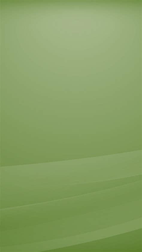 Green Colour 3d Wallpaper by Iphone X Wallpaper Green Colour 2019 3d Iphone Wallpaper