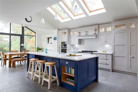 blue island kitchen кухни в стиле кантри и прованс фото и обзор 85 стильных 1726