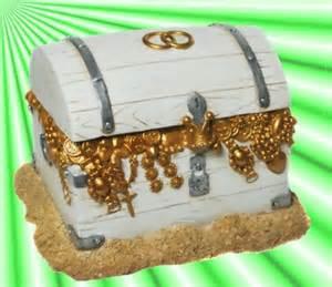hochzeitsgeschenk lustig das besondere hochzeitsgeschenk ein geldgeschenk schön verpackt lustige geschenkideen im