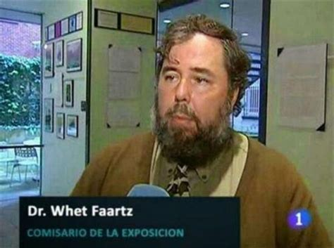 24 Most Unbelievably Unfortunate Names Of All Time