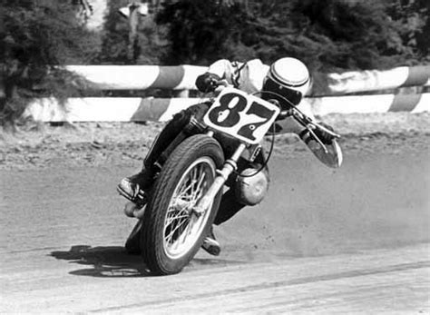17 Best Images About Dirt Track Motorcycle Racing On