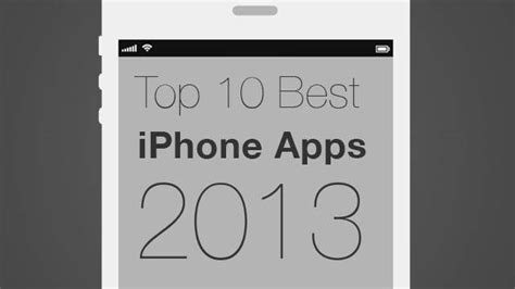 best hookup apps for iphone top best iphone apps of 2013 heavy