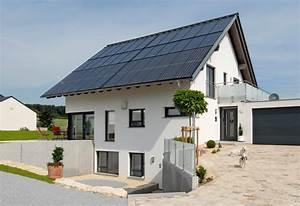 Kosten Neubau Haus Mit Keller : ziegel auch f r den keller hausbau news hausbau24 ~ Articles-book.com Haus und Dekorationen