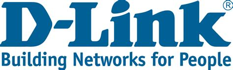 blue link phone number d link uk support d link uk technical support d link