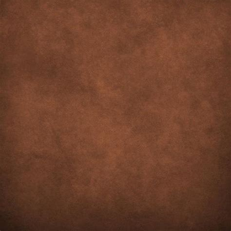 shop brown texture color photo background photography