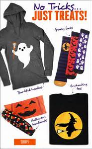 52 best Lacrosse Halloween Gifts images on Pinterest ...