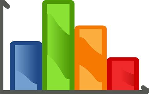 anwendungen und vertiefung der prozentrechnung serloorg