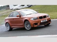 Jeremy drives the BMW 1M, part 12 Series 17, Episode 1