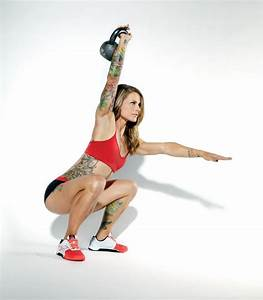 254 Best Images About Christmas Abbott On Pinterest