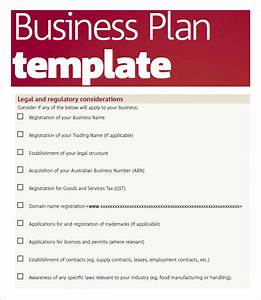 business plan sample pdf template business With how to make a business plan for a restaurant template