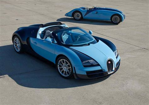 1937 bugatti type 57 g tankbugatti introduced the legendary type 57 in 1934, laying the groundwork for some of its most iconic cars. 1937 Bugatti Type 57G Tank Specs & Pictures