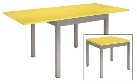 table cuisine chaise best chaise de cuisine jaune pictures antoniogarcia info
