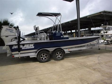 Center Console Boats For Sale Galveston by Majek Boats Boats For Sale In Galveston
