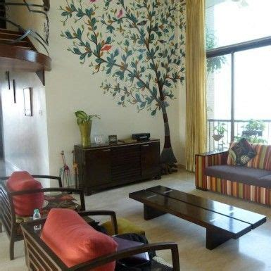 Design Ideas For Small Homes In India by Traditional Indian Design Living Room Interior Design