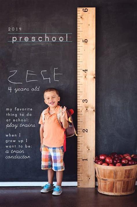 25 best ideas about preschool photography on 543 | 4a5fbea905a02e2e6f4cc80e14de7996