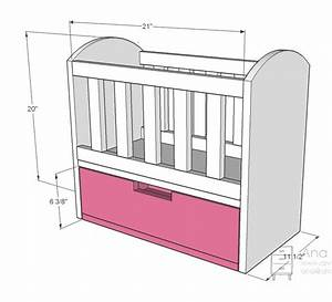 Wood Furniture Plans – Page 38 – Woodworking project ideas