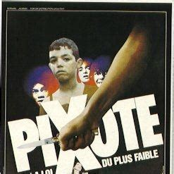 Pixote A Lei Do Mais Fraco - pixote a lei do mais fraco filme 1981 adorocinema