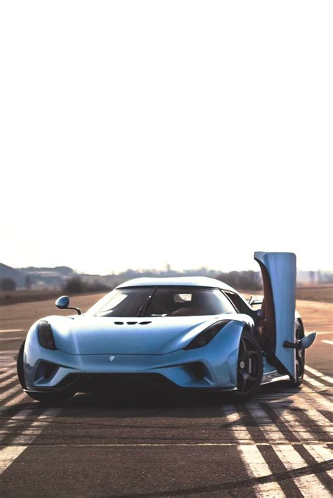 koenigsegg cars pushing the limits mobile koenigsegg regera wallpaper full hd pictures