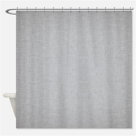 shower curtain grey gray shower curtains gray fabric shower curtain liner