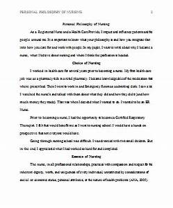 Personal Philosophy Essay Examples Qmul Dissertation Binding  Personal Leadership Philosophy Essay Examples Examples Of Thesis Statements For Argumentative Essays also Mental Health Essays  Model Essay English