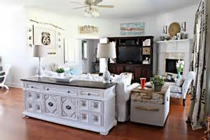 Home Design Blogs 10 Best Farmhouse Decorating Ideas For Sweet Home Homestylediary