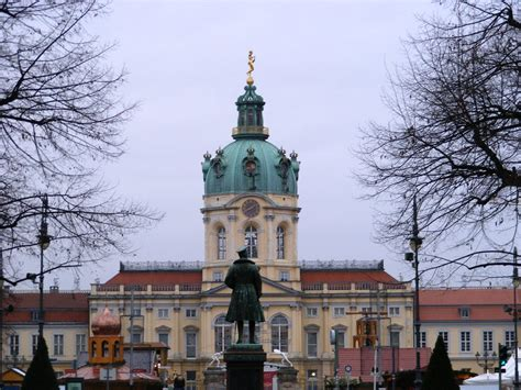 charlottenburg palace  songs  buildings  food