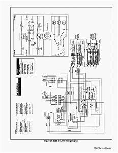 Nordyne Furnace Wiring Diagram Manual E2eb 015ha Bright Wire With American Standard 4 For E2eb