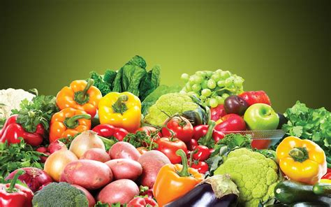 mk export fresh indian vegetables oddanchatram
