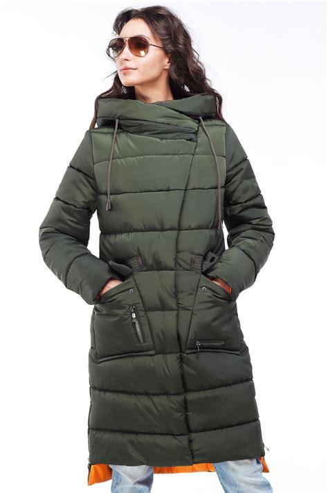 Купить верхнюю женскую одежду в интернет магазине СамаяМоднаЯ