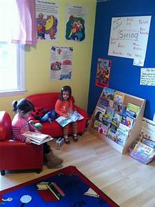Our Facilities Playwise Preschool Academy