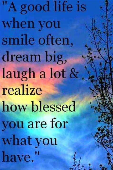 smile quotes unknown quotesgram