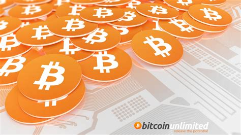 bitcoin wallpapers    full hd everest hill